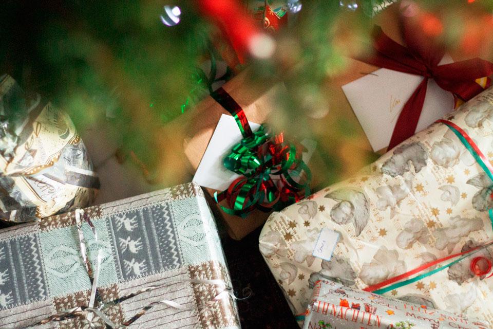 IMG_8029smallchristmas_bea_la_panthere