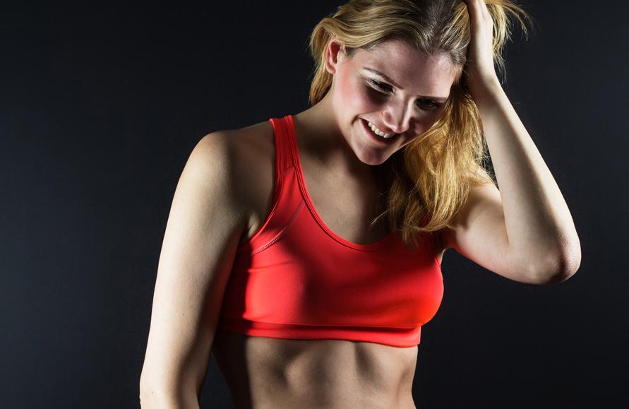 bea-la-panthere-fitnessblogger-lifestyleblogger-fashionblogger-foodblogger-vegan-hamburg-muenchen-munich-germany-deutschland-how-to-get-a-flat-stomach-8