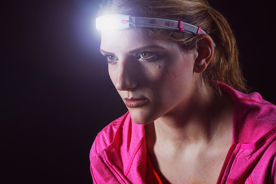 bea-la-panthere-fitnessblogger-lifestyleblogger-fashionblogger-foodblogger-vegan-hamburg-muenchen-munich-germany-deutschland-running-headlamps-stirnlampen-led-lenser-2
