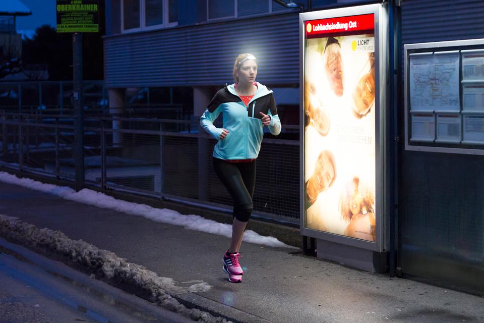 bea-la-panthere-fitnessblogger-lifestyleblogger-fashionblogger-foodblogger-vegan-hamburg-muenchen-munich-germany-deutschland-running-headlamps-stirnlampen-led-lenser-5