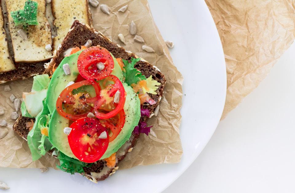 bea-la-panthere-fitnessblogger-lifestyleblogger-fashionblogger-foodblogger-vegan-hamburg-muenchen-munich-germany-deutschland-sunday-sandwich-3