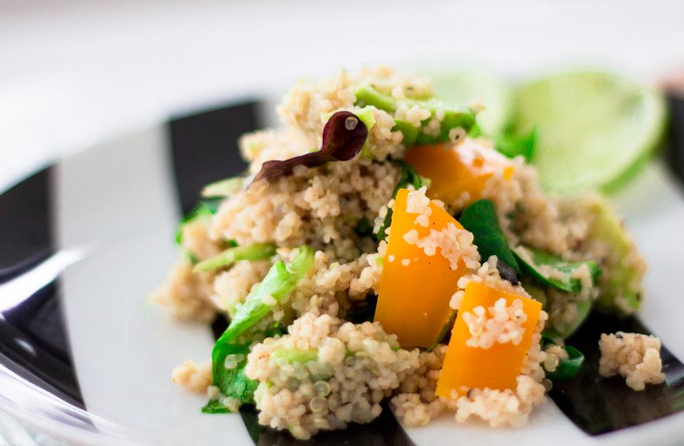 www.bealapanthere.de_Couscous-Salat_mit_Avocado-3-