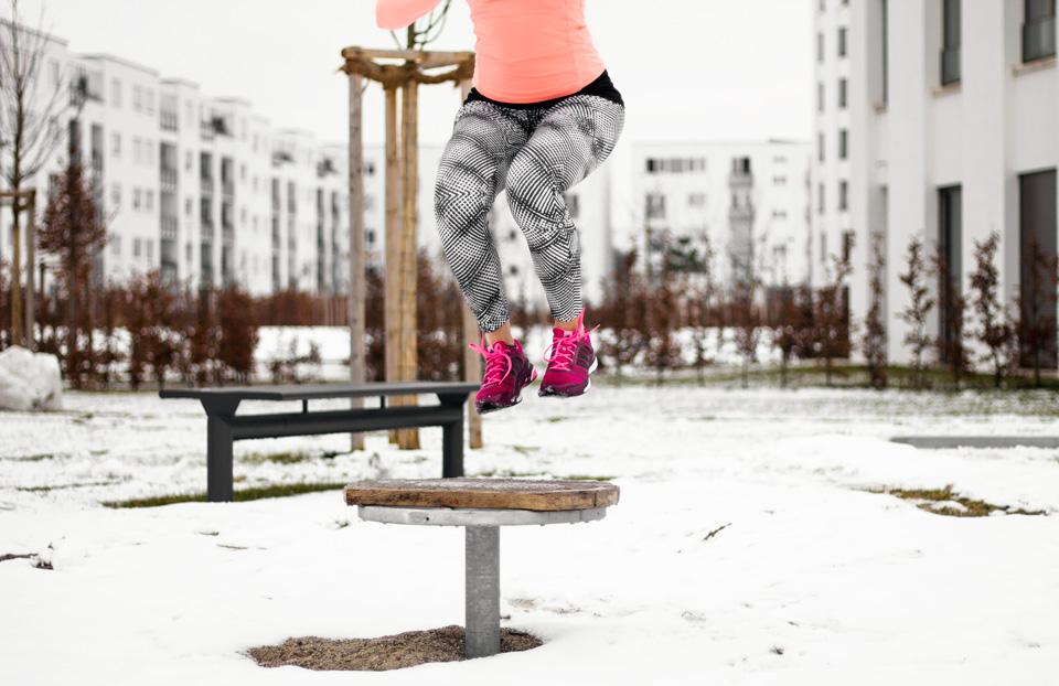 www.bealapanthere.de_#Outdoor-Fitness-Deine_Stadt_Dein_Gym-10-