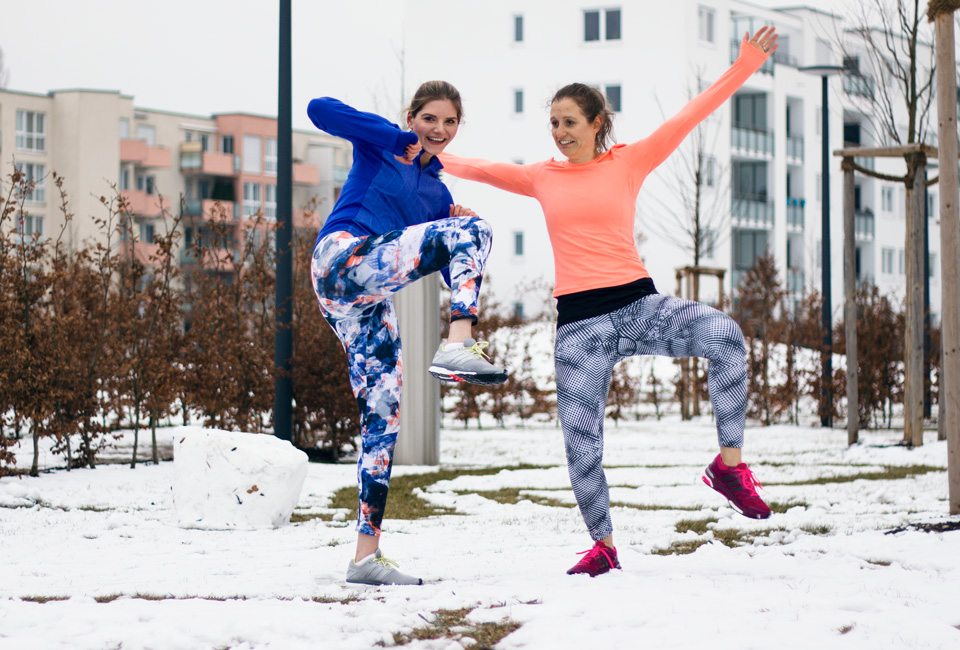 www.bealapanthere.de_#Outdoor-Fitness-Deine_Stadt_Dein_Gym-12-