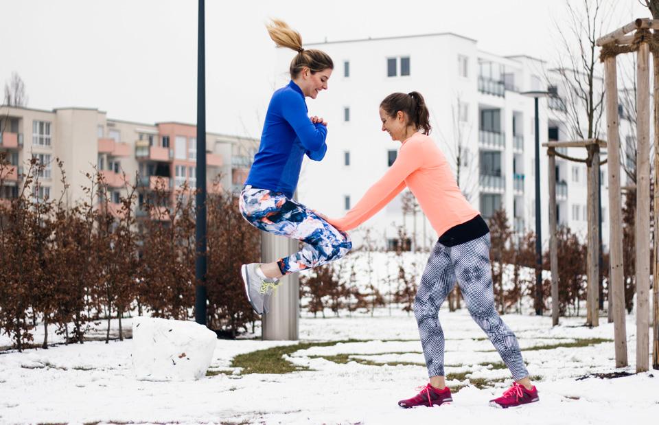 www.bealapanthere.de_#Outdoor-Fitness-Deine_Stadt_Dein_Gym-13-