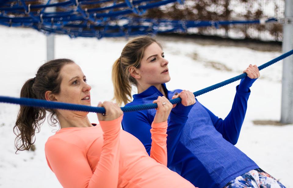 www.bealapanthere.de_#Outdoor-Fitness-Deine_Stadt_Dein_Gym-15-