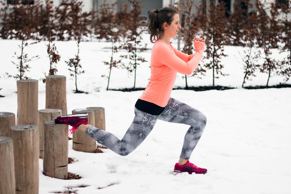 www.bealapanthere.de_#Outdoor-Fitness-Deine_Stadt_Dein_Gym-3-