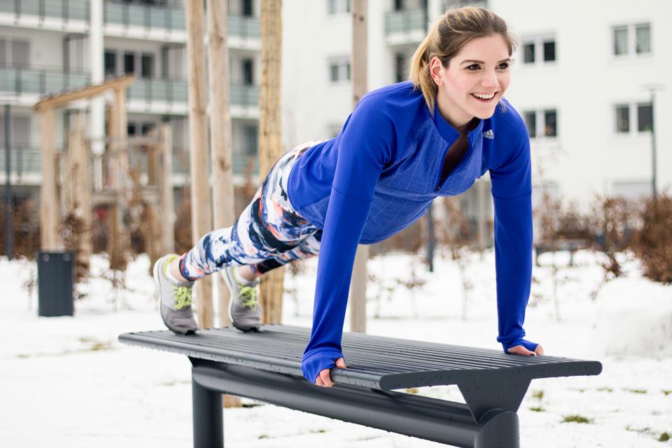 www.bealapanthere.de_#Outdoor-Fitness-Deine_Stadt_Dein_Gym-7-