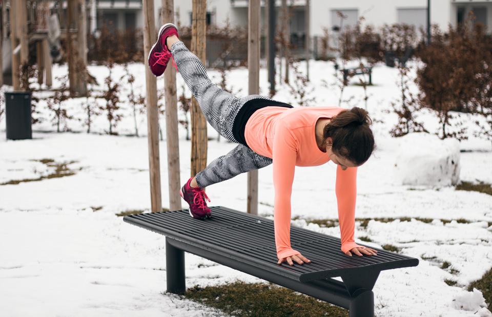www.bealapanthere.de_#Outdoor-Fitness-Deine_Stadt_Dein_Gym-9-