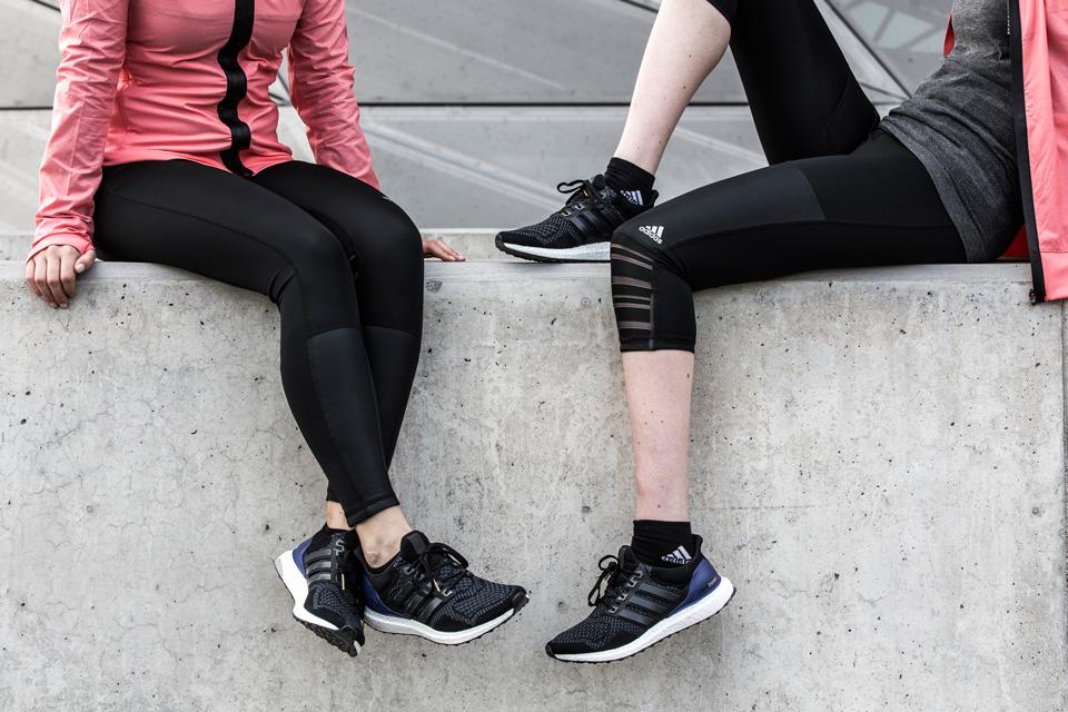 bea-la-panthere-fitnessblogger-lifestyleblogger-fashionblogger-foodblogger-fitness-lifestyle-fashion-food-blog-blogger-vegan-hamburg-muenchen-munich-germany-deutschland-treppenlauf-adidas-6