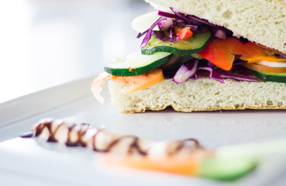 bea-la-panthere-fitnessblogger-lifestyleblogger-fashionblogger-foodblogger-vegan-hamburg-muenchen-munich-germany-deutschland-veganer-gemuesedoener-1