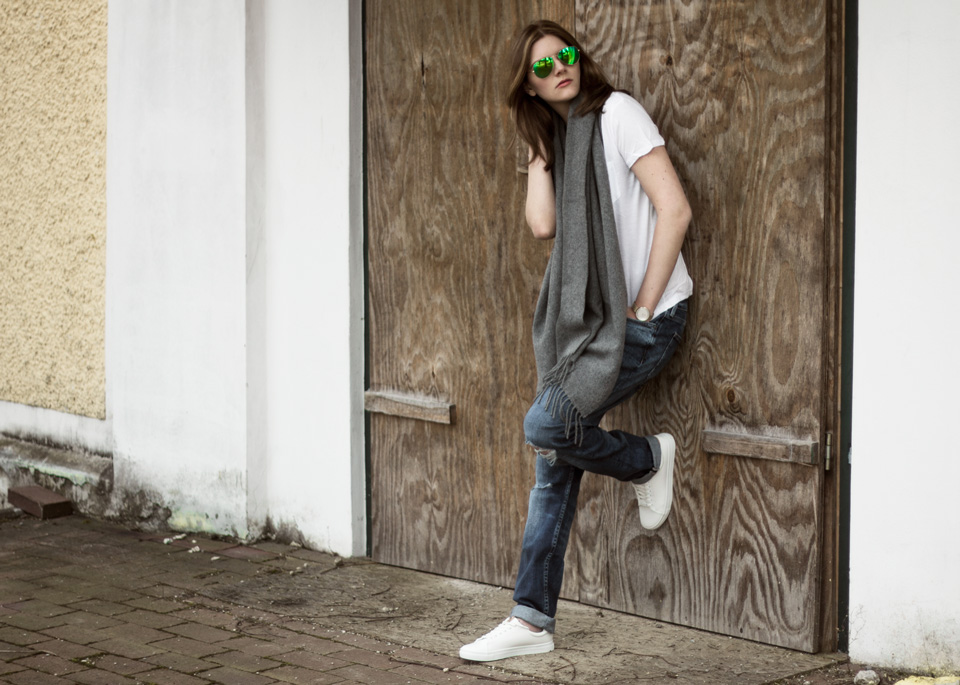 www.bealapanthere.de_Casual_Jeans_Girl-1-