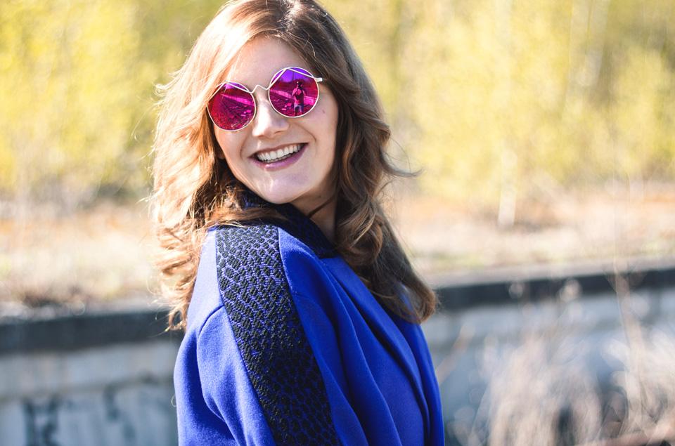 bea-la-panthere-fitnessblogger-fashionblogger-muenchen-munich-deutschland-90s-Revival-2-