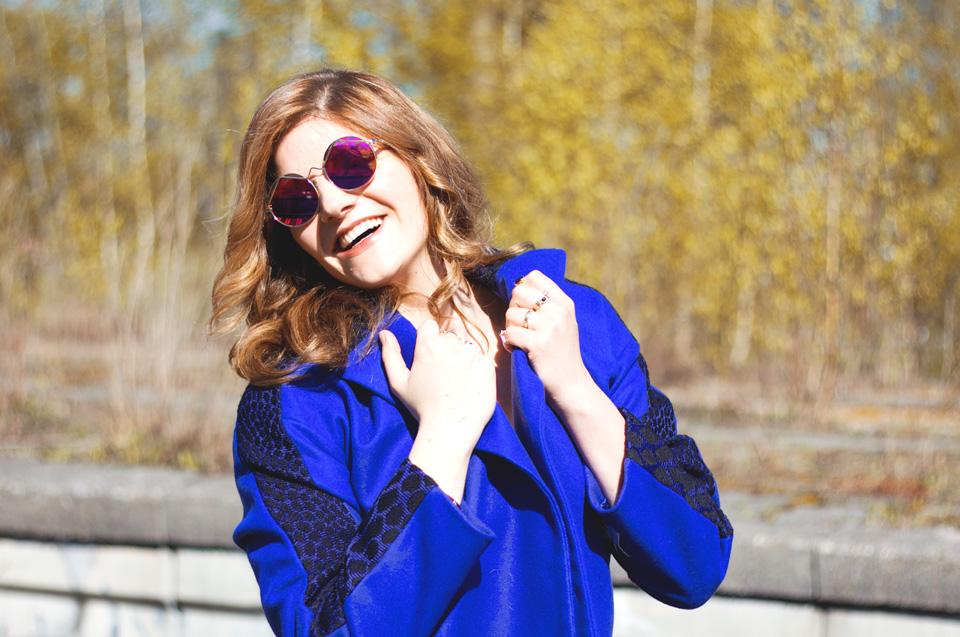 bea-la-panthere-fitnessblogger-fashionblogger-muenchen-munich-deutschland-90s-Revival-3-