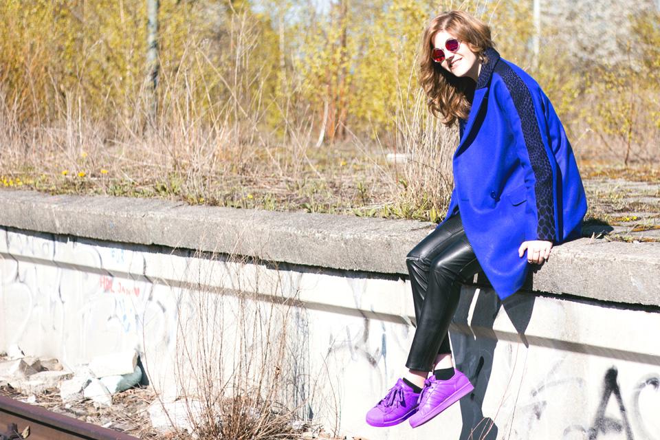 bea-la-panthere-fitnessblogger-fashionblogger-muenchen-munich-deutschland-90s-Revival-5-