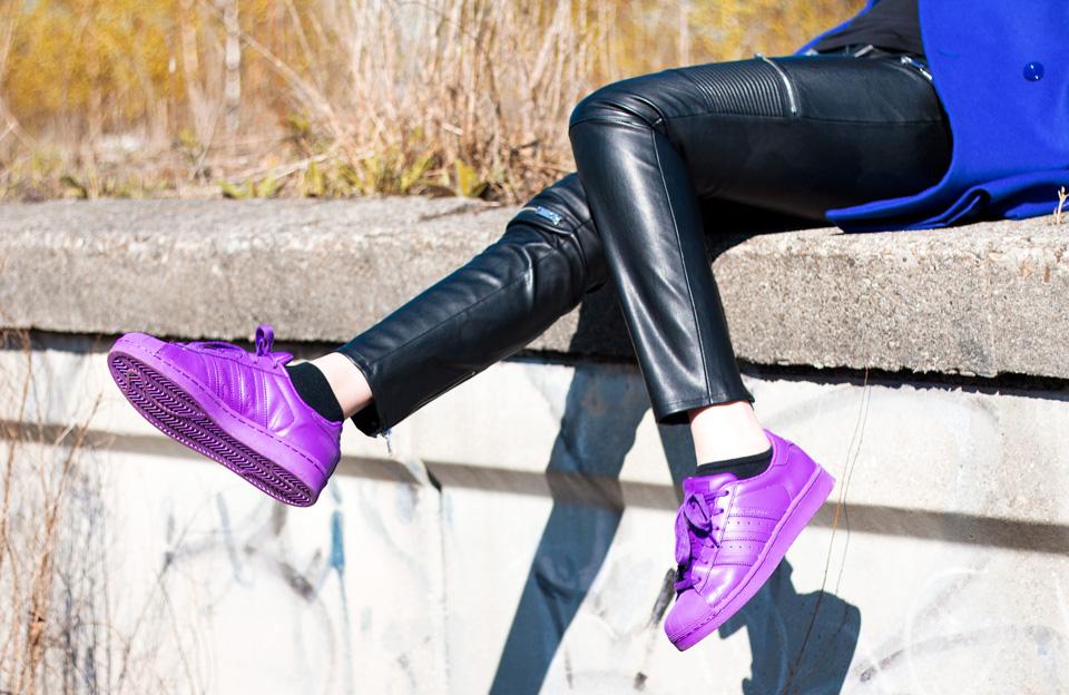 bea-la-panthere-fitnessblogger-fashionblogger-muenchen-munich-deutschland-90s-Revival-6-