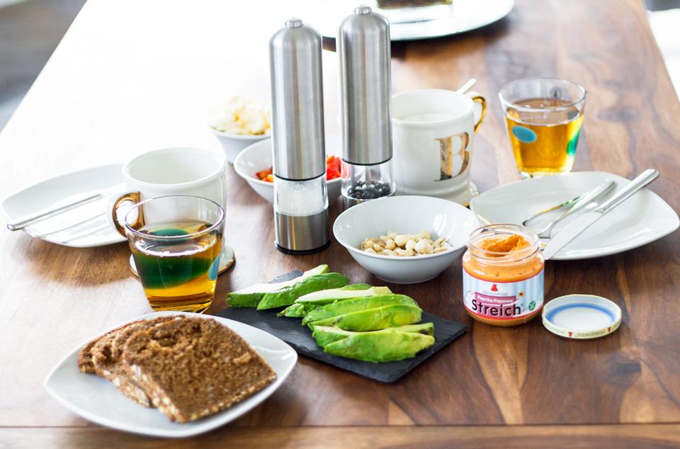 bea-la-panthere-fitnessblogger-lifestyleblogger-muenchen-munich-deutschland-sundays-breakfast-2-