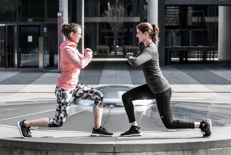 bea-la-panthere-fitnessblogger-muenchen-munich-boostyourrun-kraft-und-stabilisationstraining-1