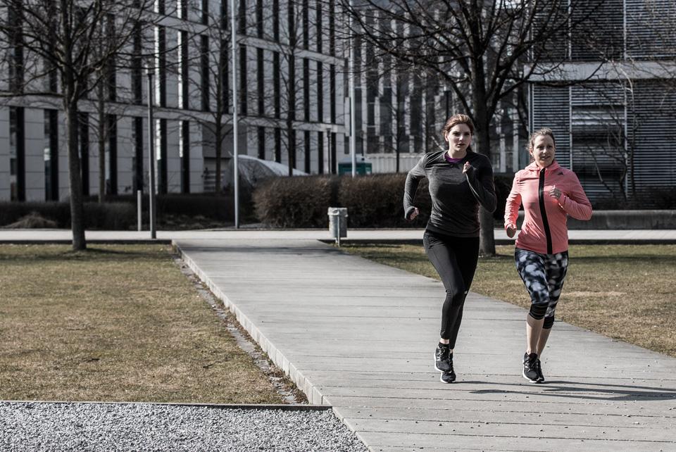 bea-la-panthere-fitnessblogger-muenchen-munich-boostyourrun-kraft-und-stabilisationstraining-11