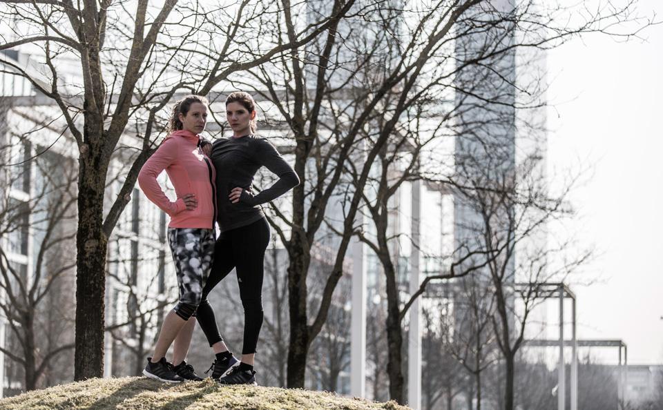 bea-la-panthere-fitnessblogger-muenchen-munich-boostyourrun-kraft-und-stabilisationstraining-13