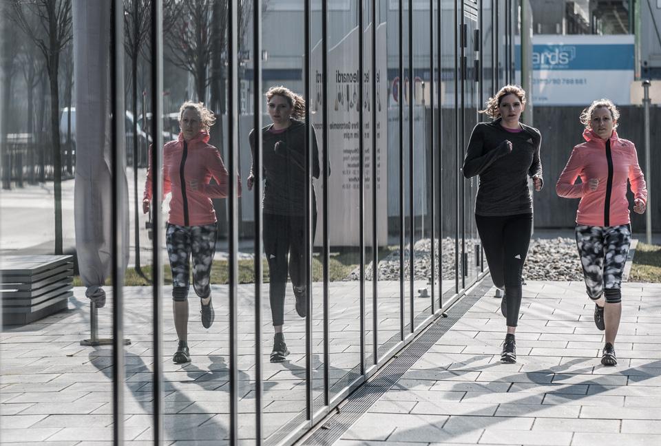 bea-la-panthere-fitnessblogger-muenchen-munich-boostyourrun-kraft-und-stabilisationstraining-14
