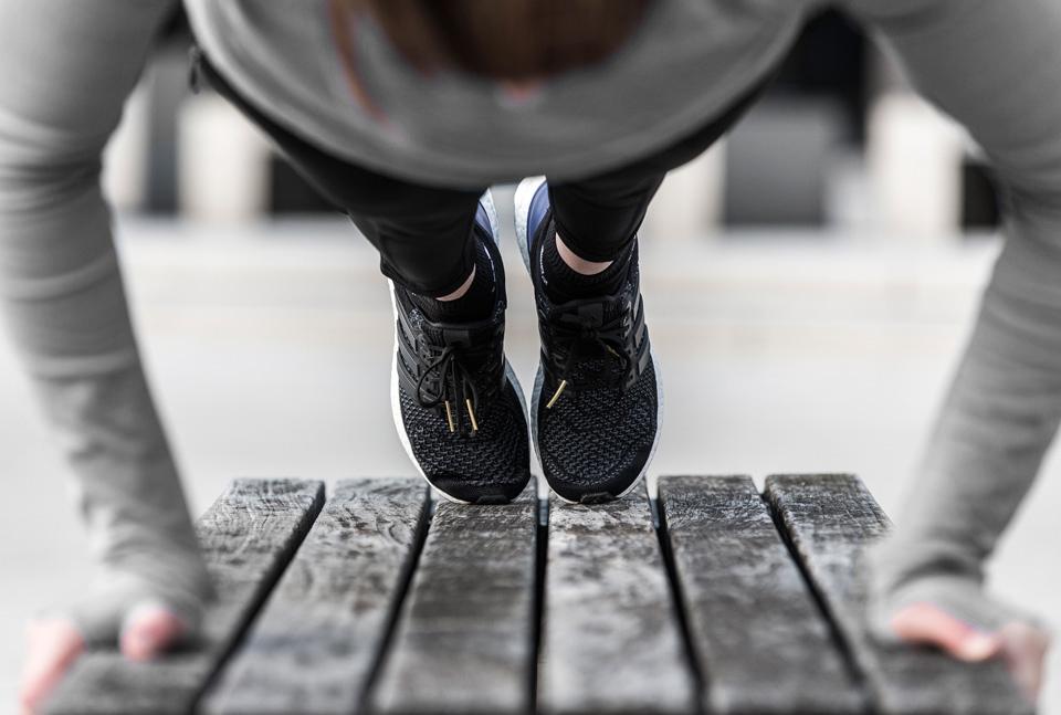 bea-la-panthere-fitnessblogger-muenchen-munich-boostyourrun-kraft-und-stabilisationstraining-15
