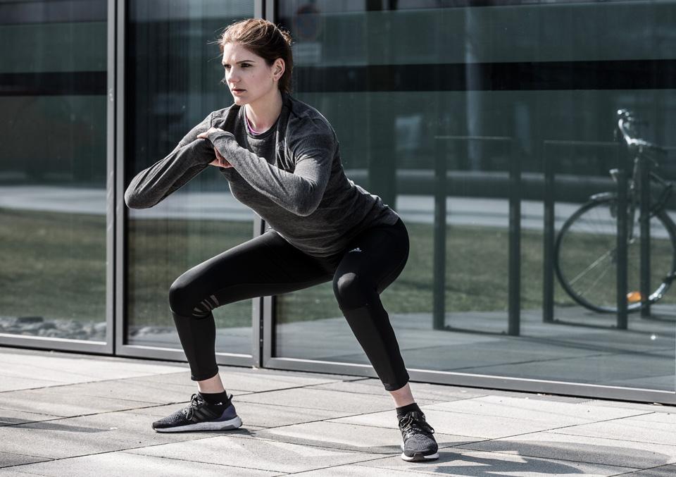 bea-la-panthere-fitnessblogger-muenchen-munich-boostyourrun-kraft-und-stabilisationstraining-2
