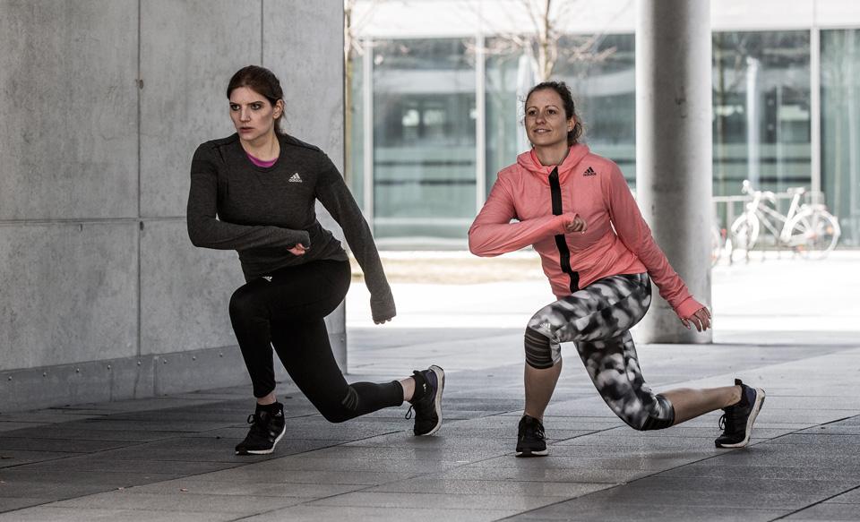 bea-la-panthere-fitnessblogger-muenchen-munich-boostyourrun-kraft-und-stabilisationstraining-6