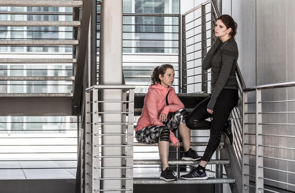bea-la-panthere-fitnessblogger-muenchen-munich-boostyourrun-kraft-und-stabilisationstraining-7