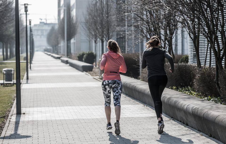 bea-la-panthere-fitnessblogger-muenchen-munich-boostyourrun-kraft-und-stabilisationstraining-8