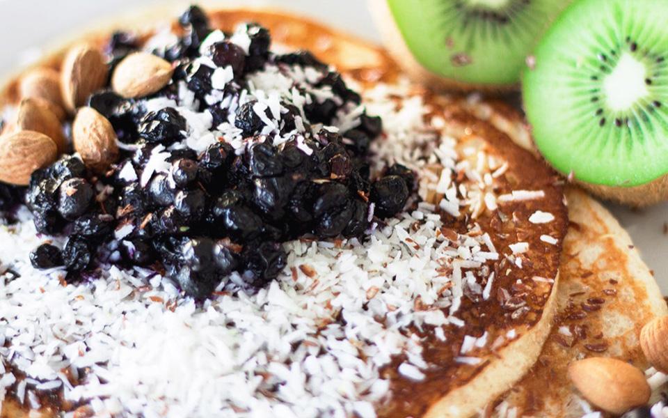 bea-la-panthere-fitnessblogger-munich-muenchen-deutschland-vegane-pancakes-1-