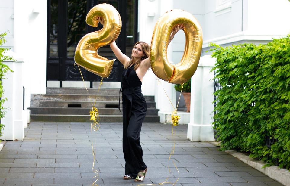 bea-la-panthere-fitnessblogger-fashionblogger-deutschland-germany-munich-muenchen-20-k-follower-thank-you-2-