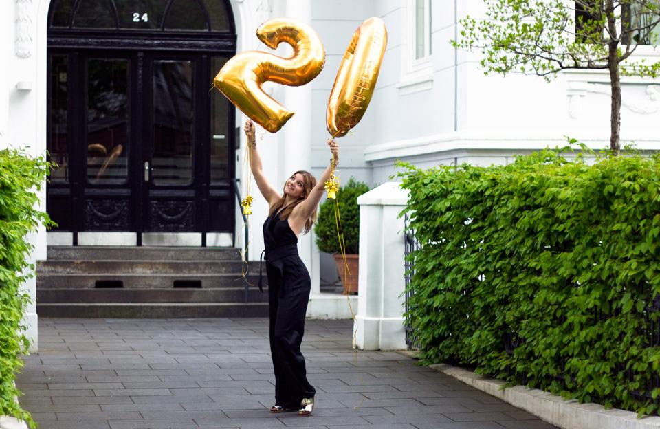 bea-la-panthere-fitnessblogger-fashionblogger-deutschland-germany-munich-muenchen-20-k-follower-thank-you-3-