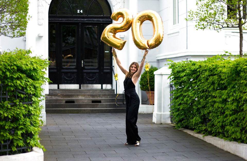 bea-la-panthere-fitnessblogger-fashionblogger-deutschland-germany-munich-muenchen-20-k-follower-thank-you-4-