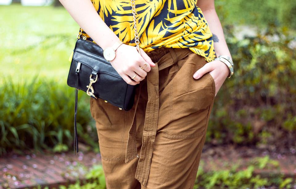 bea-la-panthere-fitnessblogger-lifestyleblogger-fashionblogger-foodblogger-fitness-lifestyle-fashion-food-blog-blogger-vegan-hamburg-muenchen-munich-germany-deutschland-fruehling-6