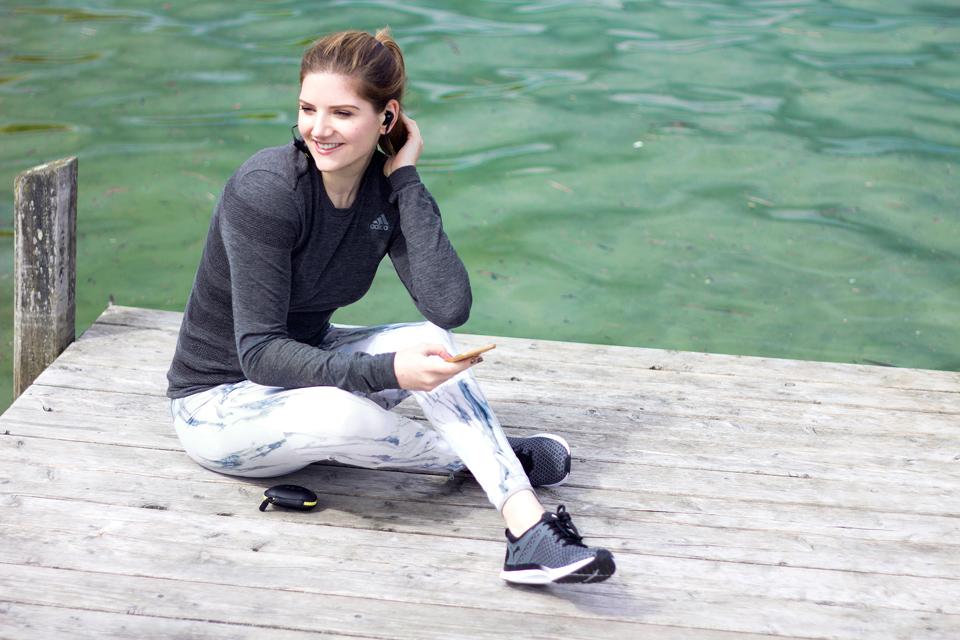 bea-la-panthere-fitnessblogger-lifestyleblogger-fitness-lifestyle-fashion-food-blog-blogger-vegan-hamburg-muenchen-munich-germany-deutschland-jabra-sport-pulse-wireless-15