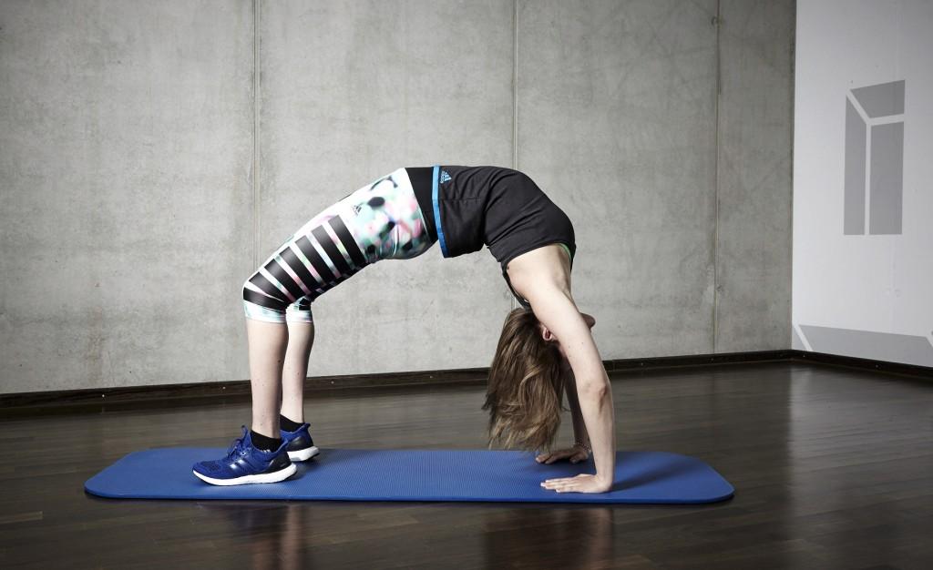 bea-la-panthere-fitnessblogger-lifestyleblogger-muenchen-munich-deutschland-germany-adidas-PR-Shooting-Blogger-174
