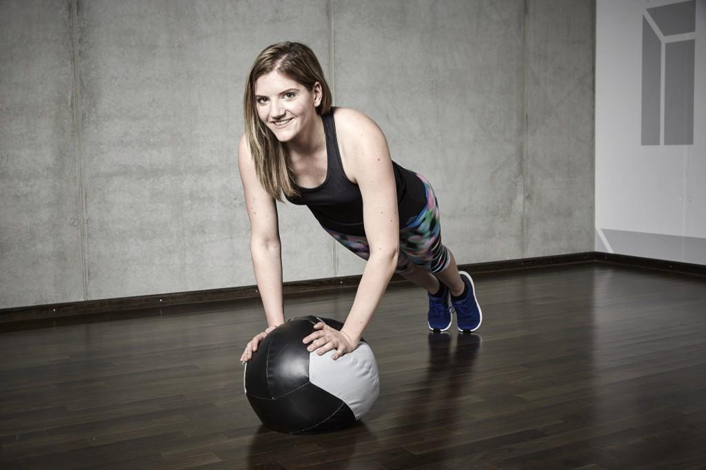bea-la-panthere-fitnessblogger-lifestyleblogger-muenchen-munich-deutschland-germany-adidas-PR-Shooting-Blogger-255