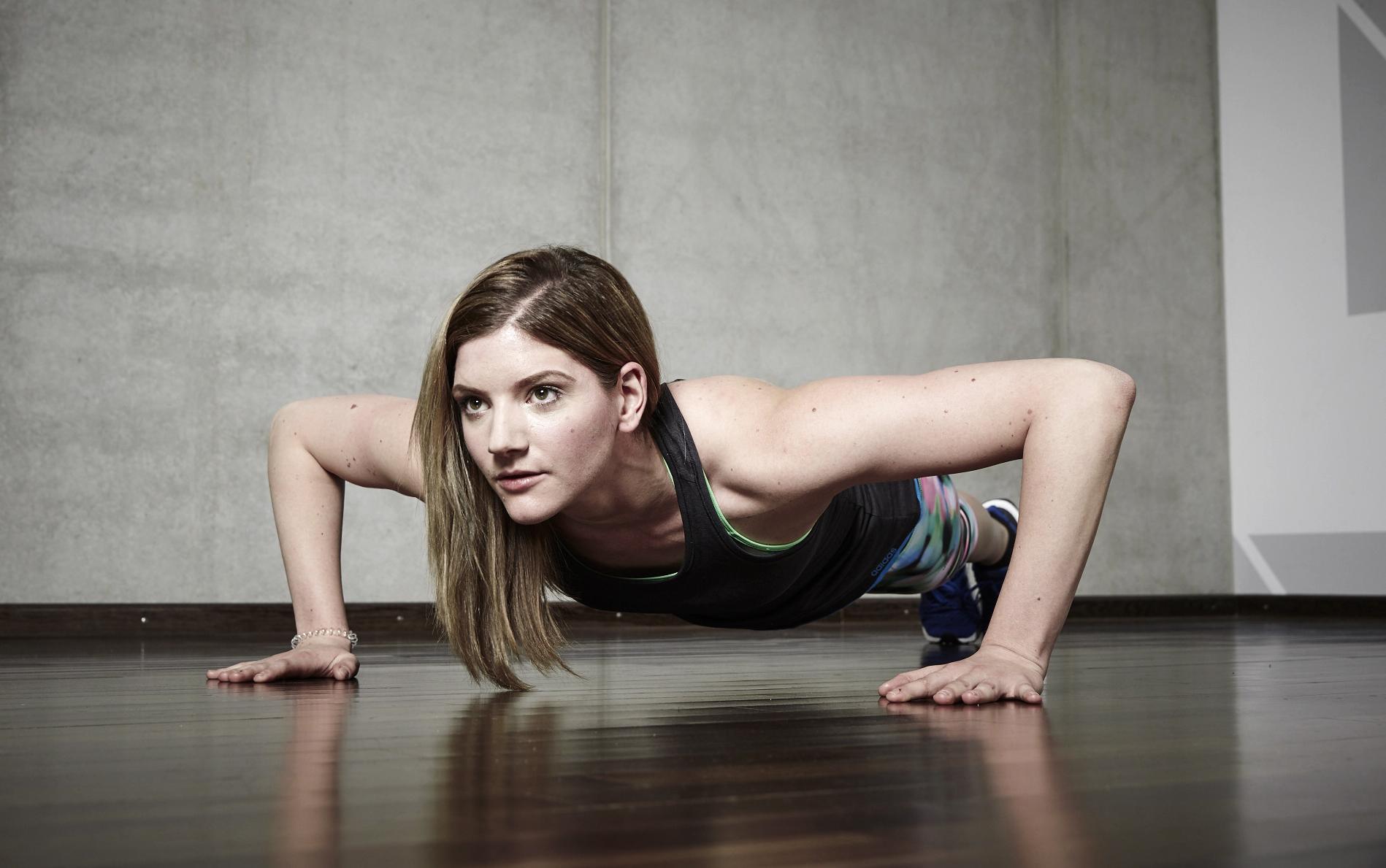 bea-la-panthere-fitnessblogger-lifestyleblogger-muenchen-munich-deutschland-germany-adidas-PR-Shooting-Blogger-274