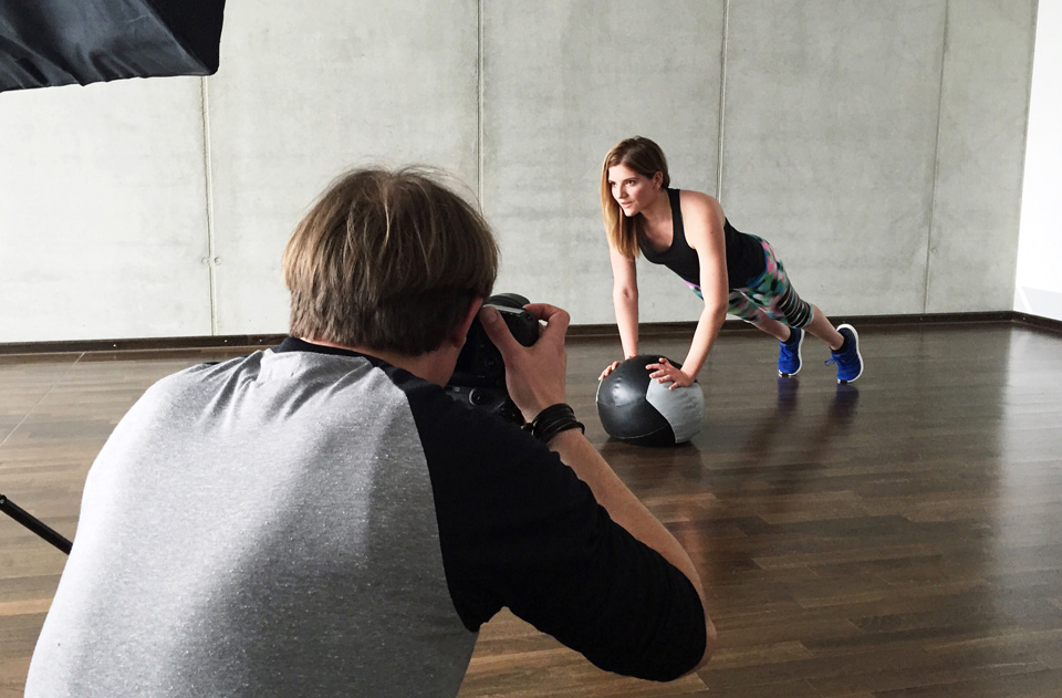 bea-la-panthere-fitnessblogger-lifestyleblogger-muenchen-munich-deutschland-germany-adidas-PR-Shooting-Blogger-485