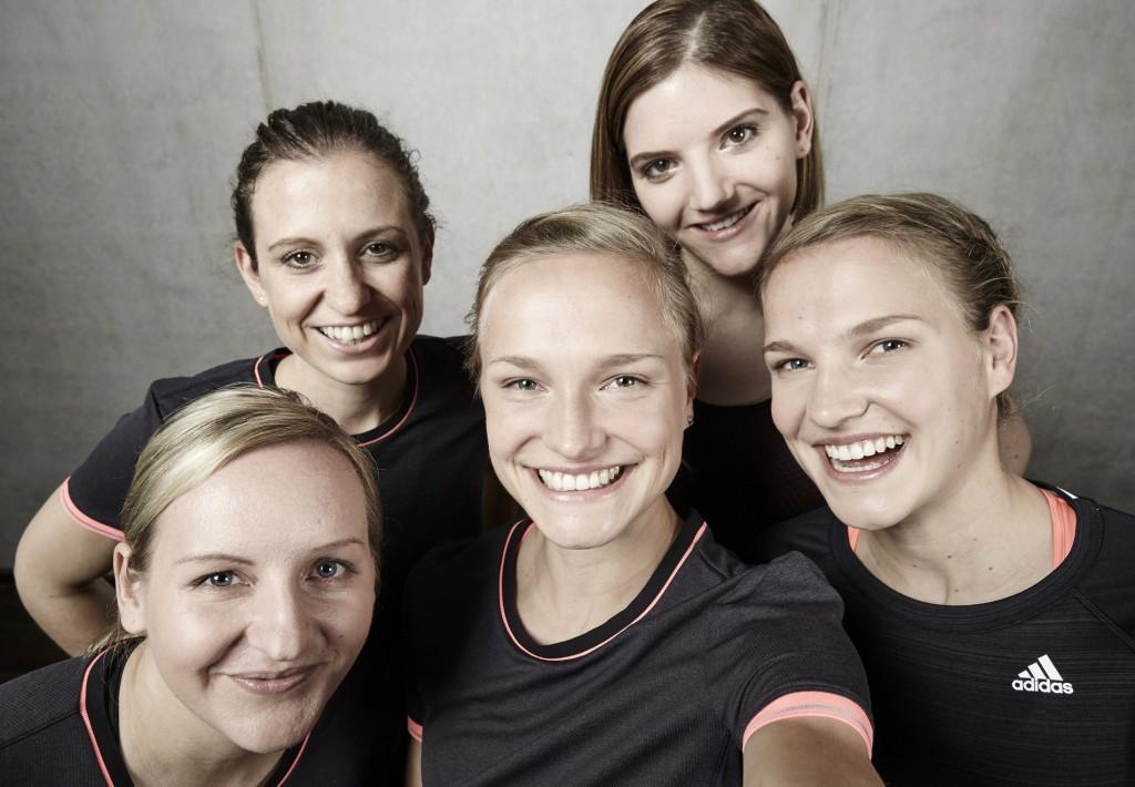 bea-la-panthere-fitnessblogger-lifestyleblogger-muenchen-munich-deutschland-germany-adidas-PR-Shooting-Blogger-Hahner-Twins-Zwillinge-1