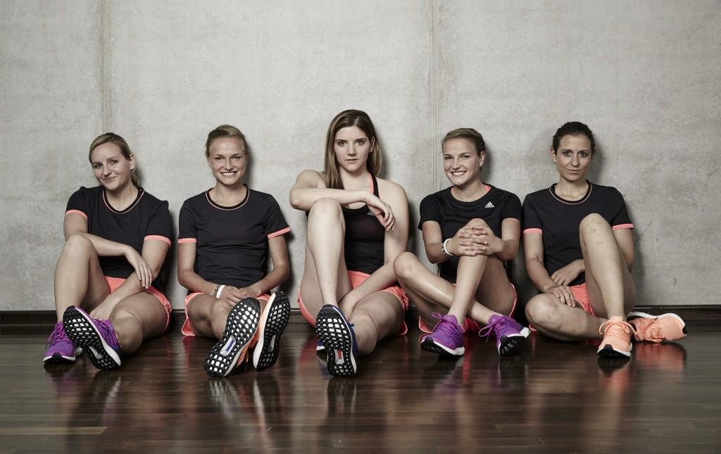 bea-la-panthere-fitnessblogger-lifestyleblogger-muenchen-munich-deutschland-germany-adidas-PR-Shooting-Blogger-Hahner-Twins-Zwillinge-3