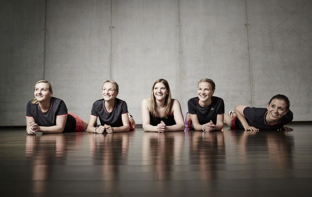 bea-la-panthere-fitnessblogger-lifestyleblogger-muenchen-munich-deutschland-germany-adidas-PR-Shooting-Blogger-Hahner-Twins-Zwillinge-4