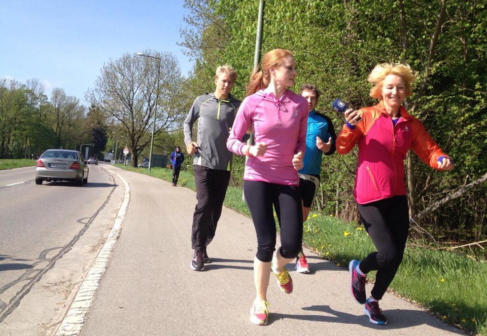 bea-la-panthere-fitnessblogger-lifestyleblogger-muenchen-munich-hamburg-deutschland-germany-skechers-12