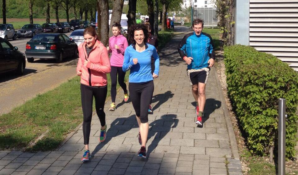 bea-la-panthere-fitnessblogger-lifestyleblogger-muenchen-munich-hamburg-deutschland-germany-skechers-13