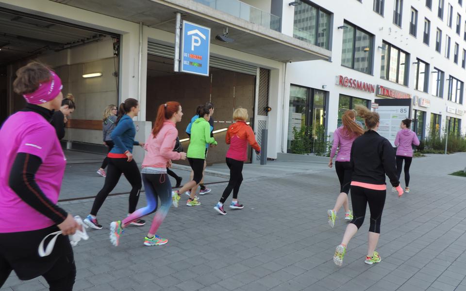 bea-la-panthere-fitnessblogger-lifestyleblogger-muenchen-munich-hamburg-deutschland-germany-skechers-7