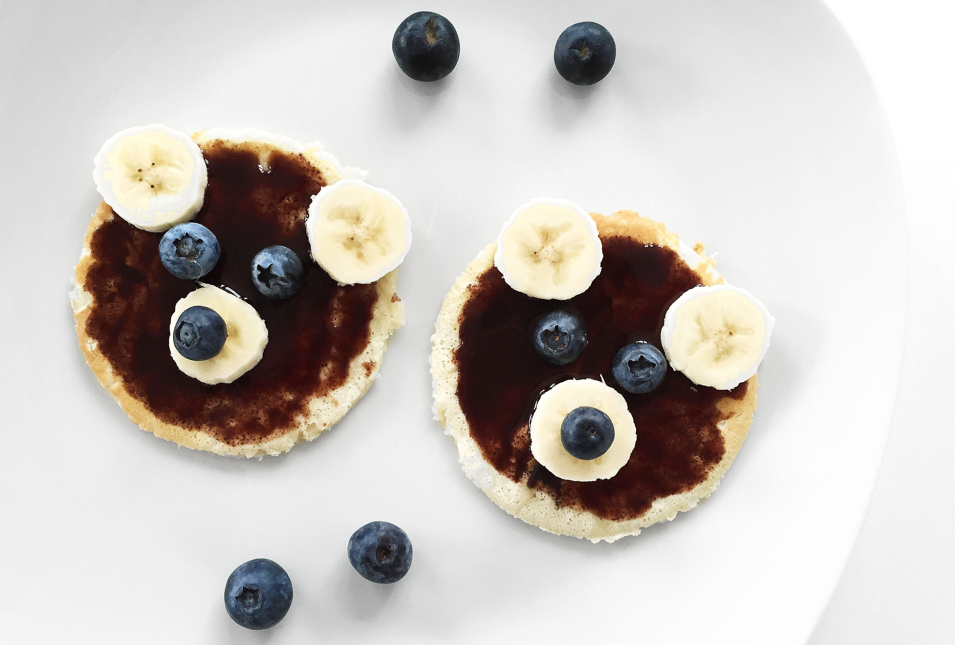 bea-la-panthere-fitness-blogger-lifestyle-blogger-fashion-blogger-food-blogger-blog-blogger-vegan-hamburg-muenchen-munich-germany-deutschland-vegane-bären-pancakes-1