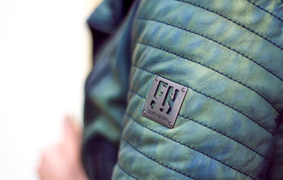 bea-la-panthere-fitnessblogger-lifestyleblogger-fashionblogger-fitness-lifestyle-fashion-food-blog-blogger-vegan-hamburg-muenchen-munich-germany-deutschland-freaky-nation-9