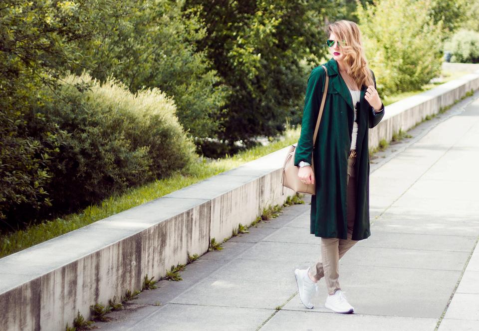bea-la-panthere-fitnessblogger-lifestyleblogger-fashionblogger-foodblogger-fitness-lifestyle-fashion-food-blog-blogger-vegan-hamburg-muenchen-munich-germany-deutschland-kapten-&-son-1