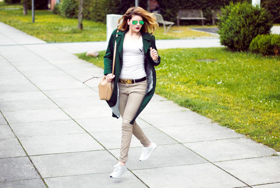 bea-la-panthere-fitnessblogger-lifestyleblogger-fashionblogger-foodblogger-fitness-lifestyle-fashion-food-blog-blogger-vegan-hamburg-muenchen-munich-germany-deutschland-kapten-&-son-8